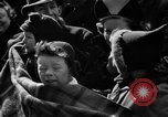 Image of Saint Patrick's Day New York City USA, 1941, second 26 stock footage video 65675071395