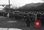 Image of steel plant Ashland Kentucky USA, 1941, second 22 stock footage video 65675071398