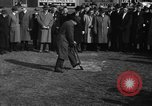 Image of steel plant Ashland Kentucky USA, 1941, second 29 stock footage video 65675071398