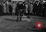 Image of steel plant Ashland Kentucky USA, 1941, second 32 stock footage video 65675071398