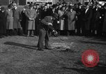 Image of steel plant Ashland Kentucky USA, 1941, second 33 stock footage video 65675071398