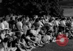 Image of golf match Akron Ohio USA, 1963, second 16 stock footage video 65675071405