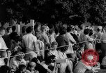 Image of golf match Akron Ohio USA, 1963, second 24 stock footage video 65675071405