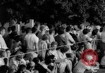 Image of golf match Akron Ohio USA, 1963, second 25 stock footage video 65675071405