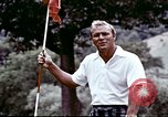 Image of Arnold Daniel Palmer United States USA, 1965, second 12 stock footage video 65675071407