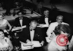 Image of beauty contest Atlantic City New Jersey USA, 1962, second 16 stock footage video 65675071408