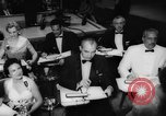 Image of beauty contest Atlantic City New Jersey USA, 1962, second 17 stock footage video 65675071408