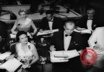 Image of beauty contest Atlantic City New Jersey USA, 1962, second 18 stock footage video 65675071408