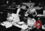 Image of beauty contest Atlantic City New Jersey USA, 1962, second 19 stock footage video 65675071408