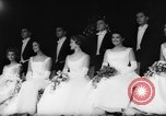 Image of beauty contest Atlantic City New Jersey USA, 1962, second 26 stock footage video 65675071408