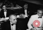 Image of beauty contest Atlantic City New Jersey USA, 1962, second 28 stock footage video 65675071408