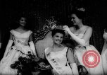 Image of beauty contest Atlantic City New Jersey USA, 1962, second 45 stock footage video 65675071408