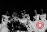 Image of beauty contest Atlantic City New Jersey USA, 1962, second 48 stock footage video 65675071408