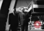 Image of Trans-Canada Highway opening Canada, 1962, second 8 stock footage video 65675071411