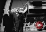 Image of Trans-Canada Highway opening Canada, 1962, second 10 stock footage video 65675071411