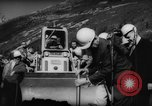 Image of Trans-Canada Highway opening Canada, 1962, second 17 stock footage video 65675071411