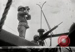 Image of Japanese troops occupy town of Lae, New Guinea New Guinea, 1942, second 49 stock footage video 65675071421