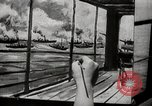 Image of Japanese troops occupy town of Lae, New Guinea New Guinea, 1942, second 57 stock footage video 65675071421