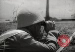 Image of Japanese troops occupying Port Blair, Andoman Islands Andaman Islands, 1942, second 53 stock footage video 65675071423
