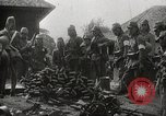 Image of Japanese troops occupying Port Blair, Andoman Islands Andaman Islands, 1942, second 60 stock footage video 65675071423