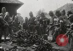 Image of Japanese troops occupying Port Blair, Andoman Islands Andaman Islands, 1942, second 62 stock footage video 65675071423