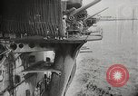 Image of Japanese troops Indian Ocean, 1941, second 44 stock footage video 65675071424