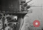 Image of Japanese troops Indian Ocean, 1941, second 45 stock footage video 65675071424