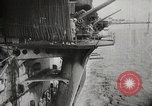 Image of Japanese troops Indian Ocean, 1941, second 46 stock footage video 65675071424