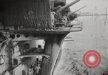 Image of Japanese troops Indian Ocean, 1941, second 47 stock footage video 65675071424
