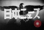 Image of Japanese Mitsubishi G3M bombers China, 1941, second 6 stock footage video 65675071425