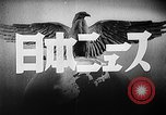 Image of Japanese Mitsubishi G3M bombers China, 1941, second 7 stock footage video 65675071425