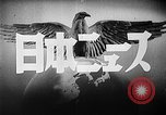 Image of Japanese Mitsubishi G3M bombers China, 1941, second 8 stock footage video 65675071425