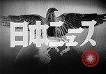 Image of Japanese Mitsubishi G3M bombers China, 1941, second 9 stock footage video 65675071425