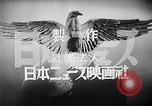 Image of Japanese Mitsubishi G3M bombers China, 1941, second 13 stock footage video 65675071425