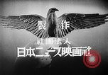 Image of Japanese Mitsubishi G3M bombers China, 1941, second 14 stock footage video 65675071425