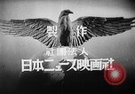 Image of Japanese Mitsubishi G3M bombers China, 1941, second 16 stock footage video 65675071425