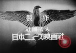 Image of Japanese Mitsubishi G3M bombers China, 1941, second 17 stock footage video 65675071425