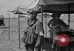 Image of Japanese Mitsubishi G3M bombers China, 1941, second 34 stock footage video 65675071425