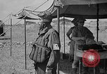 Image of Japanese Mitsubishi G3M bombers China, 1941, second 35 stock footage video 65675071425