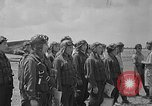 Image of Japanese Mitsubishi G3M bombers China, 1941, second 36 stock footage video 65675071425