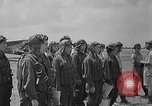 Image of Japanese Mitsubishi G3M bombers China, 1941, second 37 stock footage video 65675071425