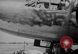 Image of Japanese Mitsubishi G3M bombers China, 1941, second 38 stock footage video 65675071425