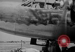 Image of Japanese Mitsubishi G3M bombers China, 1941, second 39 stock footage video 65675071425