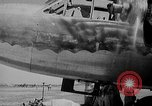 Image of Japanese Mitsubishi G3M bombers China, 1941, second 40 stock footage video 65675071425