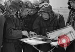 Image of Japanese Mitsubishi G3M bombers China, 1941, second 41 stock footage video 65675071425