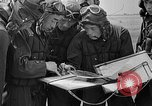 Image of Japanese Mitsubishi G3M bombers China, 1941, second 42 stock footage video 65675071425