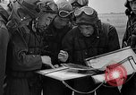 Image of Japanese Mitsubishi G3M bombers China, 1941, second 43 stock footage video 65675071425