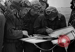 Image of Japanese Mitsubishi G3M bombers China, 1941, second 44 stock footage video 65675071425