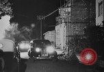 Image of Japanese dignitaries Japan, 1941, second 9 stock footage video 65675071427