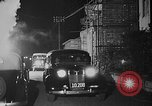 Image of Japanese dignitaries Japan, 1941, second 11 stock footage video 65675071427